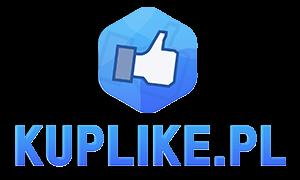 kuplike.pl