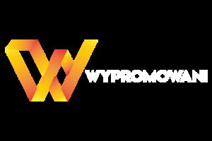 Wypromowani logo